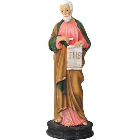San matteo apostolo arte ieri e oggi vendita online di for Arredi interni san giuseppe vesuviano